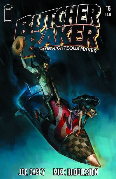 butcher-baker-the-righteous-maker-6
