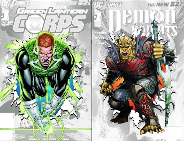 green-lantern-corps-0-demon-knights-0