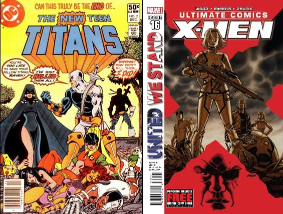 the-new-teen-titans-2-ultimate-comics-x-men-16