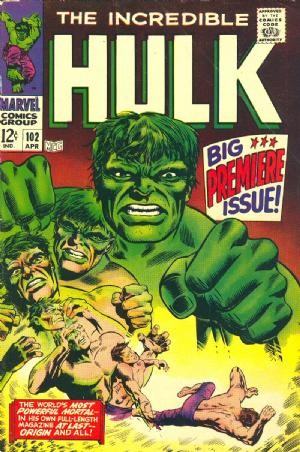 incredible-hulk-102