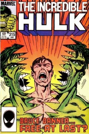 incredible-hulk-315