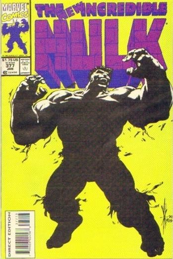 incredible-hulk-377-third-print