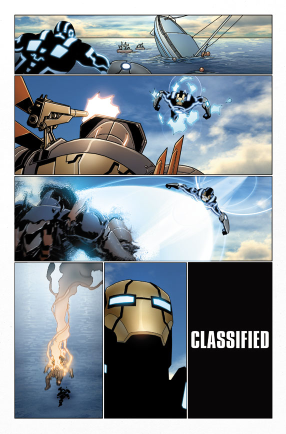 invincibleironman_518_preview3
