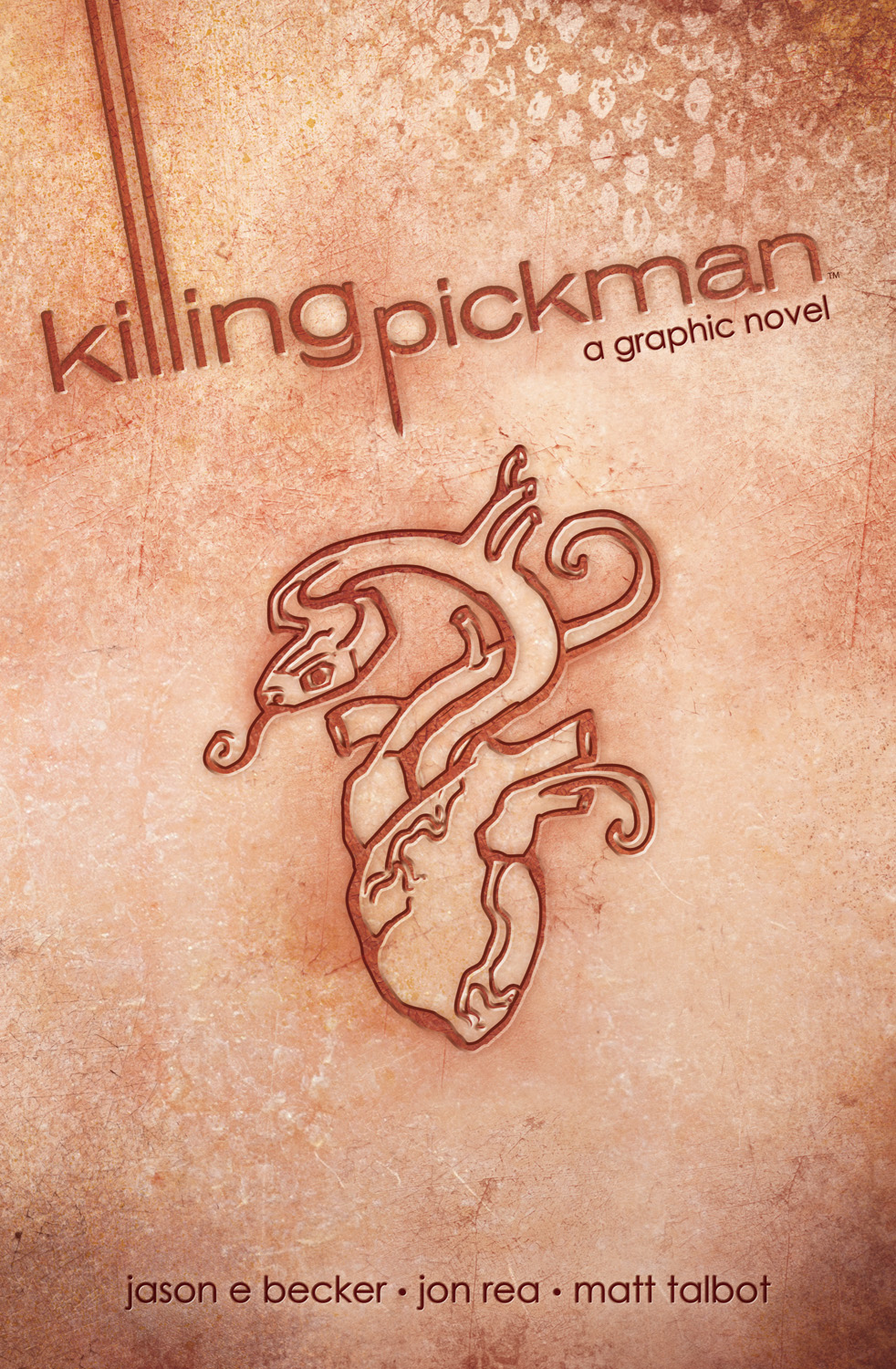 killing-pickman-hc-cover-final