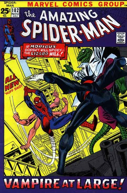 amazing-spider-man-102