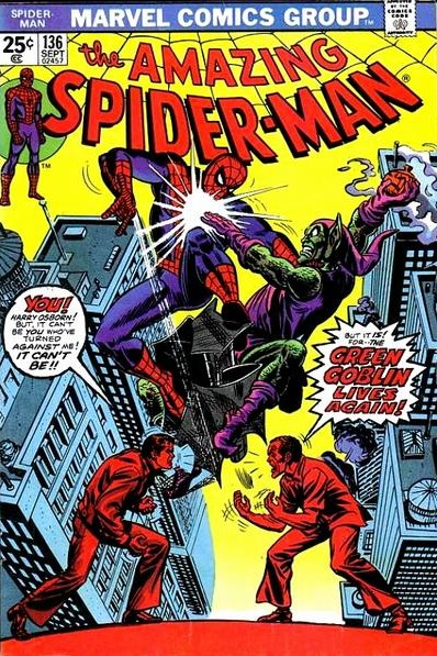 amazing-spider-man-136