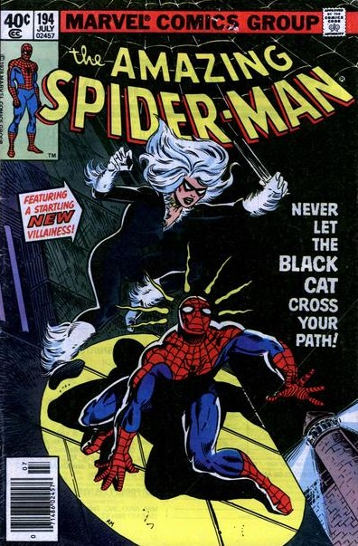 amazing-spider-man-194