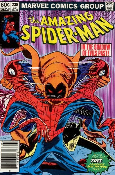 amazing-spider-man-238