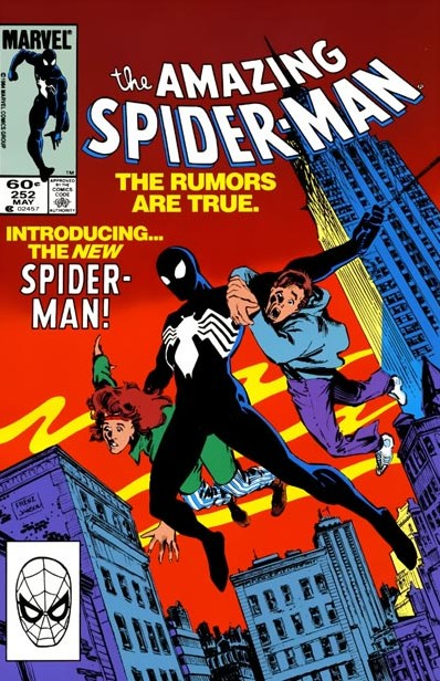 amazing-spider-man-252