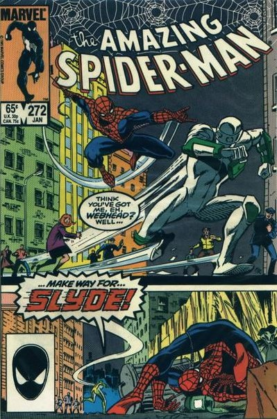 amazing-spider-man-272