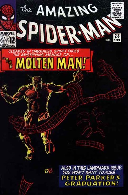 amazing-spider-man-28
