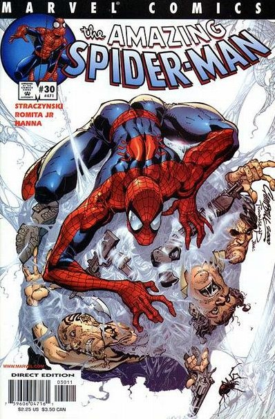 amazing-spider-man-30-vol-2