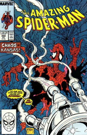 amazing-spider-man-302