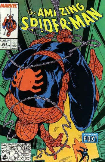amazing-spider-man-304