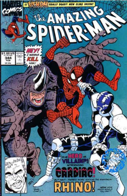 amazing-spider-man-344