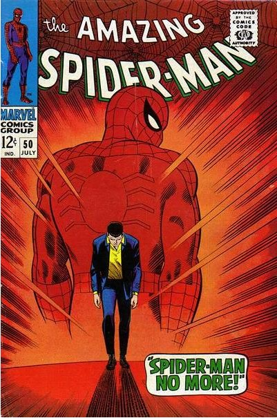 amazing-spider-man-50