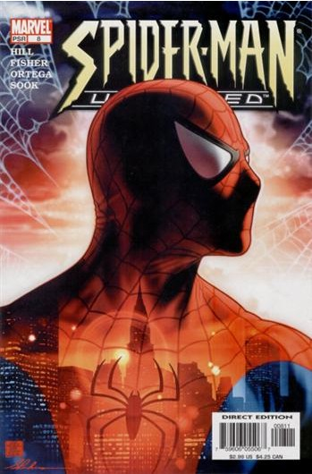 spider-man-unlimited-8