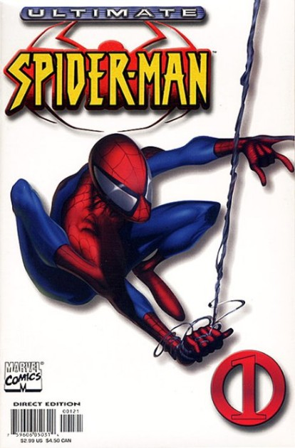 ultimate-spider-man-1-white-variant