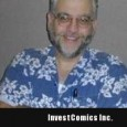 Legend comic book writer Chuck Dixon!     (From http://www.dixonverse.net) I'm originally from the Philadelphia...