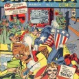 Captain America First Appearance And Thor First Appearance Should […]