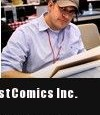 Oscar & Sid's InvestComics World creator David King on 10 for the Pros!     […]
