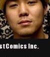 Alvin Lee on InvestComics!       (Bio taken from www.alvinleeart.com) Alvin Lee began his...