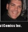 Bob Heske stops in from working behind the camera….and behind the scenes at InvestComics too! […]