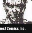 Artist Stefano Cardoselli has given InvestComics its first Hero. Yes, It's Troy Vaeth, and Stefano […]