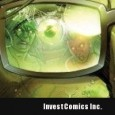 InvestComics sees 2 video's within the Hot Picks this week. Want to be Inspired? Turn...