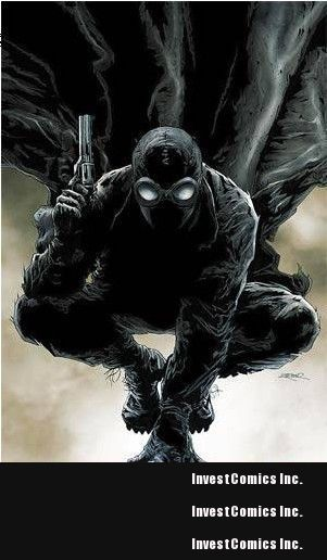 spidermannoir1patrickzirchercover
