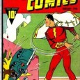 www.investcomics.com – NEW InvestComics Comic Hot Picks every Sunday!         InvestComics You...