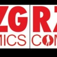 RZG Comics gives InvestComics a quick rundown of RZG Comics at the New York Comic...
