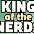 """This is Nerd Heaven.""  – King of the Nerds episode one With these immortal words,..."