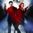 Do you want to believe? FOX and IDW announce a new X-FILES ongoing series, picking […]