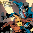MARK WAID! PAUL SMITH! IDW! DC ENTERTAINMENT! THE ROCKETEER! THE SPIRIT! It's PULP FRICTION as […]