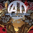 Marvel sent InvestComics a first look at AOU #10A.I. Scroll through the images below! It's […]