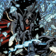 DC has released two pages from the upcoming EARTH 2 ANNUAL #1 that introduces the […]