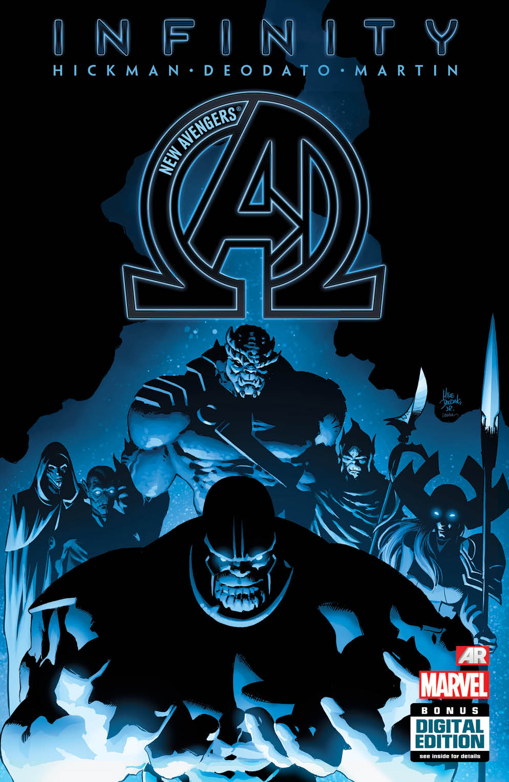 NewAvengers_9_Cover