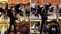THE WALKING DEAD – COMICS RARITY THE WALKING DEAD (IMAGE 2003) – COMIC BOOK SERIES...