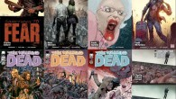 BEST SELLING COMIC BOOKS of this DECADE (2010-2013) view full post »
