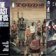 Top 100 Hottest Comic Titles and recent Back Issues during EARLY JULY 2013 – list […]