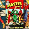 Most Valuable FAWCETT COMICS published each year Key investment comics and historically important issues Compiled […]