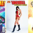 SOLD OUT New #1 Comics for August 14 2013 Release Week Support new comics ! […]