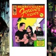 SOLD OUT New #1 Comics for August 21 2013 Release Week Support new comics ! […]