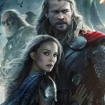 Here is the latest Thor: The Dark World Trailer! Check it out!       […]