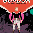 FLASH GORDON #1 Continues the Thrilling Adventures of Sci-Fi Icon, Courtesy of Jeff Parker, Evan […]