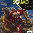 DC has offered up a peak at today's SUICIDE SQUAD #27. SUICIDE SQUAD #27 finds […]