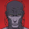Protecting Mutants by Any Means Necessary – Your First Look at MAGNETO #1!   He […]
