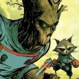 Rocket Raccoon is set to make Disney a lot of money.  If they can pull […]