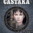 Before the Metabarons there were the Castakas, a clan of lawless pirates – this is […]